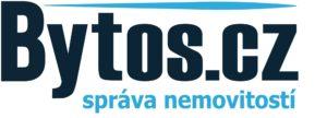 Bytos.cz